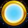 SFSB Ring Portal