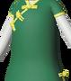 SF Costume 087