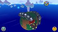SLW Wii U Zavok boss 04