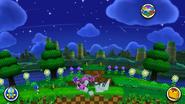 SLW Wii U Zazz boss 03