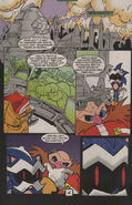 STH90PAGE4