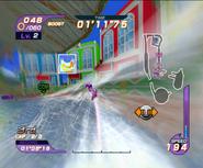 Sega Carnival 057
