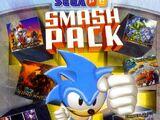 Sega Smash Pack (PC)