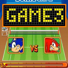 Sonic-tennis2