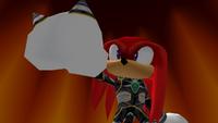 Sonic2app 2015-09-04 13-55-13-238