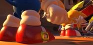 Sonic Forces cutscene 086