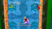 Sonic Heroes Power Plant 9