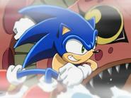 Sonic X ep 55 093