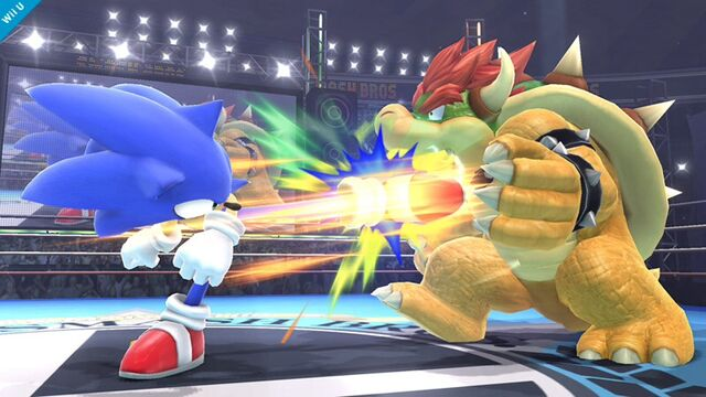 File:Sonickicksbowser!.jpg