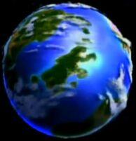 Adabat world map Wii