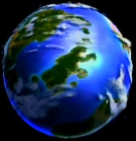 File:Adabat world map Wii.jpg