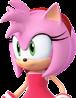 Amy (Mario & Sonic 2016)