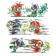 KC Japanese Manual Demo 06