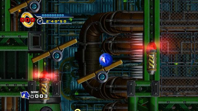 File:Mad Gear Zone - Screenshot - (16).jpg