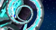 Meteor Base promo 4