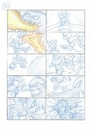 NOTW - Storyboard 10 part 2