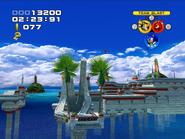 Ocean Palace 09