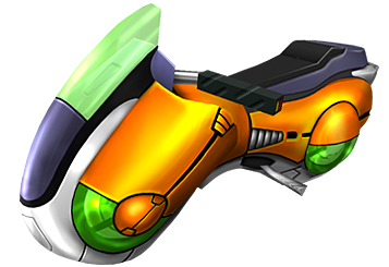 File:Road Star ripped sonic riders zero gravity.png
