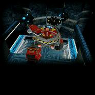 SA2 Dark credits 14