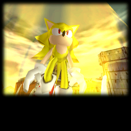 SA Super Sonic Story credits 24