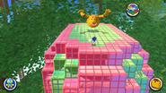 SLW Wii U Zomom boss 06