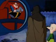 Satam Super Sonic 079