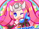 Sega Sound Selection
