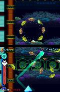 Sonic-Colours-DS-Cyan Laser