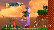 Sonic4-review-06