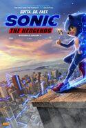 SonicFilmPlakat5