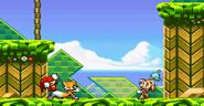 Sonic Advance 2 cutscene 16