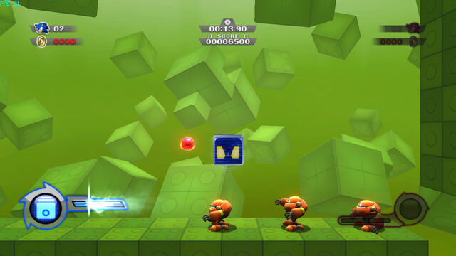 File:Sonic Colors Game Land (5).jpg