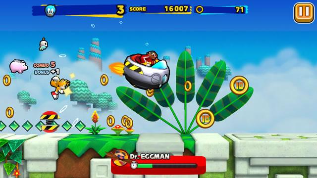 File:Sonic Runners Tails Gameplay.jpg