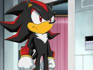 Sonic X ep 73 034