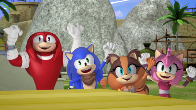 File:TS cheering Tails.png