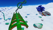 Welcome to the Sky Road