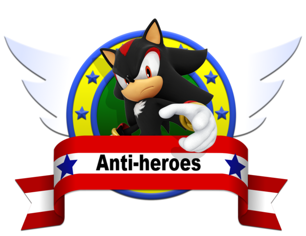 File:AntiHeroesbutton.png