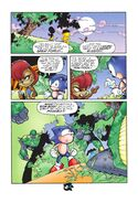 ArchieSonic51Page4