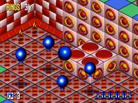 Balloons3DBlast
