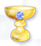 Blue Chaos Cup