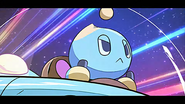 Chao in Space Animation 010
