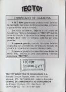 Chaotix manual br (39)
