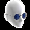 Dr.EggmanGlasses