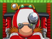 Ep27 Eggman Gamma