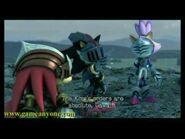 Knights2 qwd