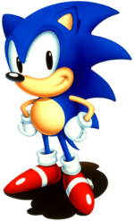 S2-Sonic-artwork