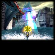 SA Super Sonic Story credits 27