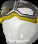 SF Head 167