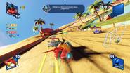 Sand Road 015