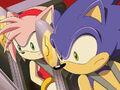Thumbnail for version as of 23:05, November 10, 2011